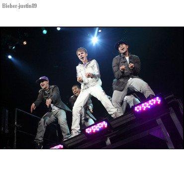 Justin Bieber Concerts California 2011 on Concert De Justin Bieber A Paris Bercy Le 29 Mars 2011      Ca G    Re