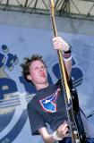 Photo de sum41rocks