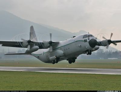 أكبر و أضخم موسوعة صور لطائرات النقل و الشحن الجزائرية AAF- iL 76/ iL 78 1676091184_small