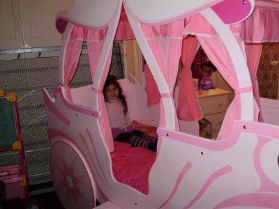blog de shanahot shana hot. Black Bedroom Furniture Sets. Home Design Ideas